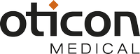 Oticon Medical